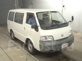 Mazda Bongo. SK82MN303449, F8