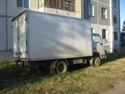 Changchun. Продается грузовик!, 1 400 куб. см., 2 500 кг.