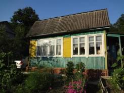 Продам дачу в Надеждинском районе, 2-х эт. дом + 12соток в собст. От частного лица (собственник). Фото участка