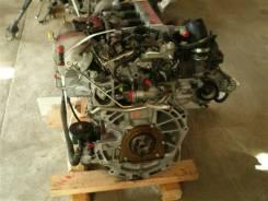 Продам двигатель для Mazda CX-7