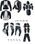 Комплект мото куртка + мотоштаны Alpinestars. Отправка. Скидка 10%. Под заказ