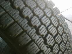 Bridgestone Blizzak W965. Всесезонные, 2008 год, износ: 10%, 4 шт