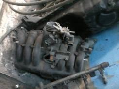 Двигатель на разбор 1GFE Бимса