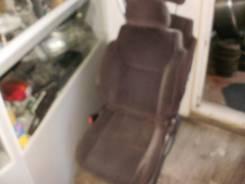 Сиденье. Toyota Corona Toyota Corona Exiv, ST180