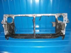Рамка радиатора. Toyota Starlet, EP91, EP95, NP90 Двигатель 4EFE