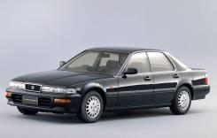 Honda Accord Inspire. CB5