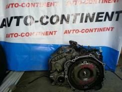Вариатор. Mitsubishi Colt, Z25A Двигатель 4G19