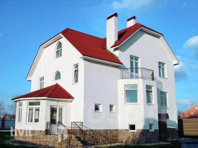 Загородный дом в кредит онлайн кредит на 2 года
