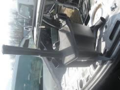 Бачок стеклоомывателя. Toyota Mark II, GX110