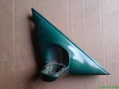 Крепление зеркала. Mazda Capella