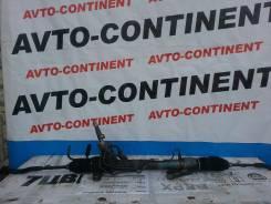 Рулевая рейка. Toyota Allion, AZT240 Двигатель 1AZFSE