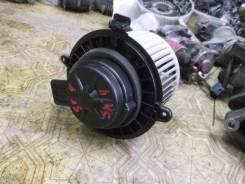 Моторчик мотор печки отопителя Suzuki Swift SX4 Оем 7415062JA0 лев рул. Suzuki SX4 Suzuki SX4 SUV. Под заказ