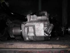 Гидроусилитель руля. Nissan Diesel Двигатель GE13