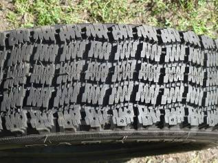 МШЗ М-217 Taganca. Всесезонные, 2012 год, без износа, 1 шт