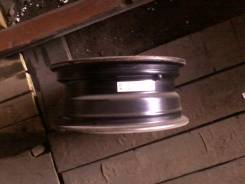 Subaru. 6.0x15, 5x100.00. Под заказ