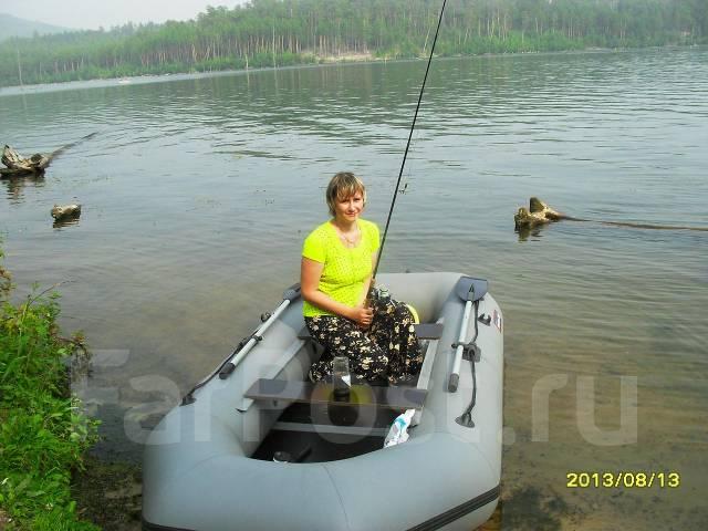 тенты для лодки хантер 300 лт