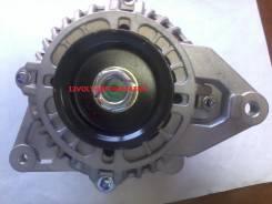Генератор. Mitsubishi: L200, Pajero, Nativa, Montero Sport, Montero, Challenger, Pajero Sport Двигатели: 6G72, 6G74