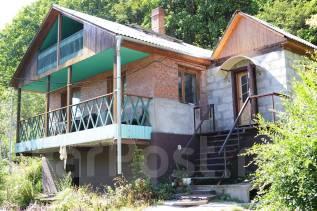 Дом в партизанском районе приморскоко края купить