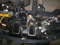 Проводка под торпедо. Toyota Ipsum, SXM10 Двигатель 3SFE