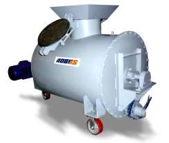 Оборудование для производства пенобетона и пеноблоков. Под заказ