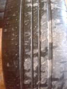 Michelin Energy MXV4 Plus. Летние, 2004 год, износ: 90%, 1 шт