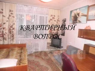 Комната, улица Сабанеева 13. Баляева, агентство, 18кв.м. Комната