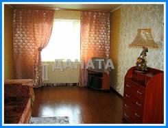 1-комнатная, улица Новожилова 3а. Борисенко, агентство, 34,0кв.м. Комната
