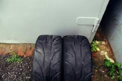 Bridgestone Potenza RE-11S. Летние, 2011 год, износ: 10%, 2 шт