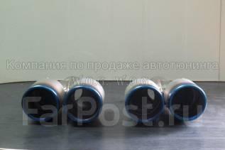 Обвес кузова аэродинамический. Toyota Land Cruiser Toyota Land Cruiser Prado