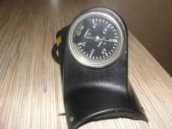 Датчик буста Blitz Carbon 52 мм механ. (без подиума)