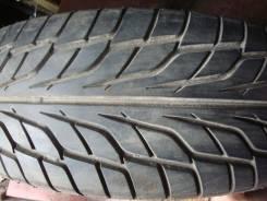 Bridgestone Potenza G019 Grid. Летние, износ: 10%, 1 шт