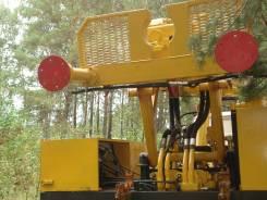 Буровая установка УРБ-2А2 Урал, Новая, срочно продам!