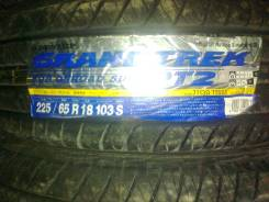 Dunlop Grandtrek PT2, 225/65 R18