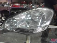 Фара левая 44-31 Toyota Ipsum