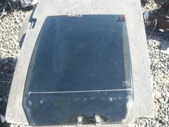 Стекло боковое. Suzuki Escudo, TL52W