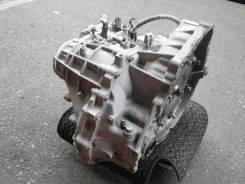 Автоматическая коробка переключения передач. Toyota Alphard, ANH10 Двигатель 2AZFE