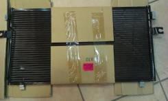 Радиатор кондиционера. Nissan Cefiro, A32 Двигатель VQ20DE