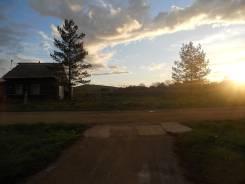40 соток пос. Горные-ключи (с. Уссурка). 4 000 кв.м., собственность, аренда, электричество, вода, от частного лица (собственник). Фото участка