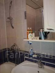 1-комнатная, улица Толстого 32. Толстого (Буссе), 36 кв.м. Ванная