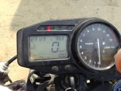 Honda CBR 954RR. 954куб. см., исправен, птс, с пробегом