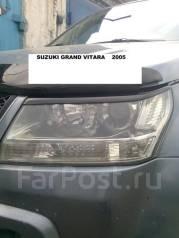 Накладка на фару. Suzuki Vitara Suzuki Grand Vitara. Под заказ
