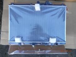 Радиатор охлаждения двигателя. Honda Shuttle Honda Odyssey, RA2, RA1