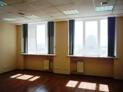 Офисные помещения. 113 кв.м., улица Мордовцева 3, р-н Центр. Интерьер