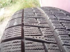Bridgestone Blizzak Revo2. 10%, 4 шт