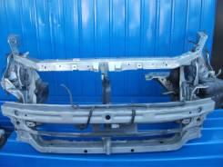 Рамка радиатора. Toyota Estima, MCR30, ACR40W, ACR30W, MCR30W, MCR40W, AHR10W Двигатель 1MZFE
