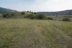 Земельный участок с домиком в Дежневке (Николаевка). 2 500 кв.м., собственность, электричество, вода, от агентства недвижимости (посредник)
