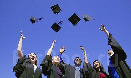 Узнай стоимость работ на dekanunet Дипломы Курсовые Без Посредников!