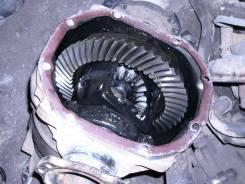 Редуктор. Nissan Laurel, HC35 Двигатель RB20DE