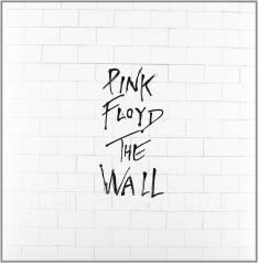 Pink Floyd: The Wall (2 Vinyl /фирм. )
