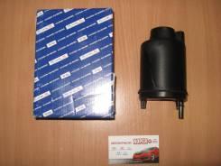 Фильтр топливный. Hyundai Grandeur, XG Hyundai Sonata, EF Kia Magentis Kia Optima Kia Opirus Двигатель D4BB